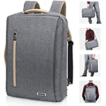 Amazon.it  borsa porta pc 0cc54c0ff73
