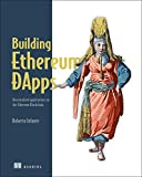 Building Ethereum D Apps