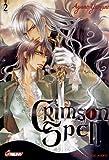 Crimson spell Vol.2