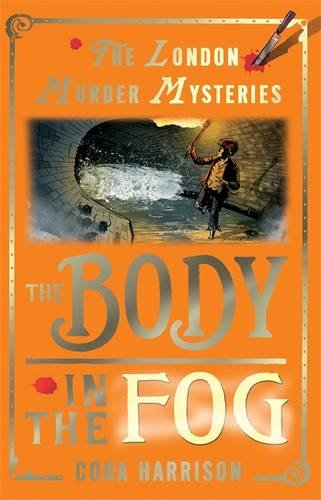 the-body-in-the-fog-london-murder-mysteries-the-london-murder-mysteries