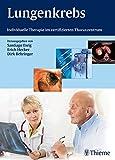 Lungenkrebs: Individuelle Therapie im zertifizierten Thoraxzentrum