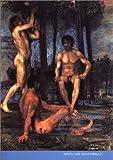 Hans von Mar?es: Autobiographische Malerei zwischen Mythos und Moderne (Kunstwissenschaftliche Studien)