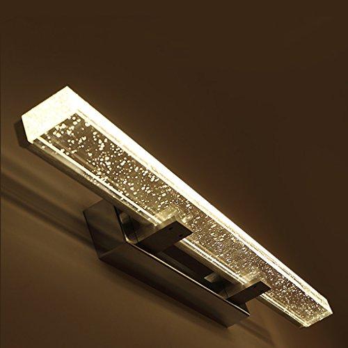 ly-spogliatoio-cristallino-specchio-applique-da-parete-a-led-semplice-e-moderno-impermeabilizzazione