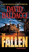 The Fallen par Baldacci