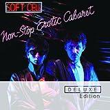 Non Stop Erotic Cabaret (Deluxe Edt.)