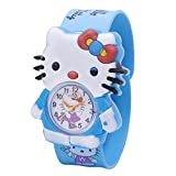 A Avon Analog Children Watch -1002711