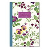 Laura Ashley A5 Casebound Diary