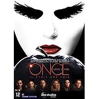 Once Upon a Time (Il était une fois) - L'intégrale de la saison 5