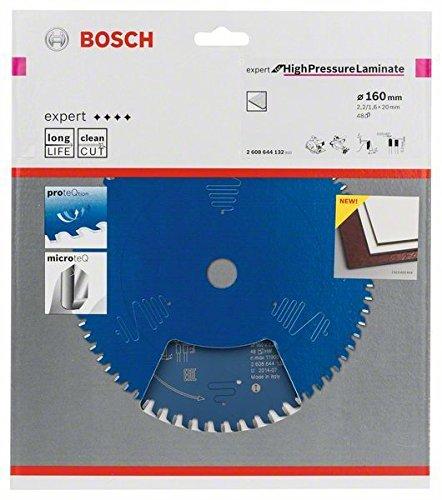 Bosch EX WO