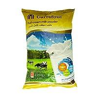 M Carrefour Milk Powder Pouch - 2.5 kg