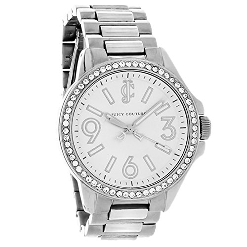Orologio Donna Juicy Couture 1900958