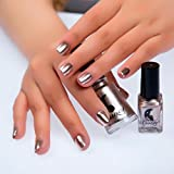 IGEMY Stainless Steel Mirror Nail Polish 6ml