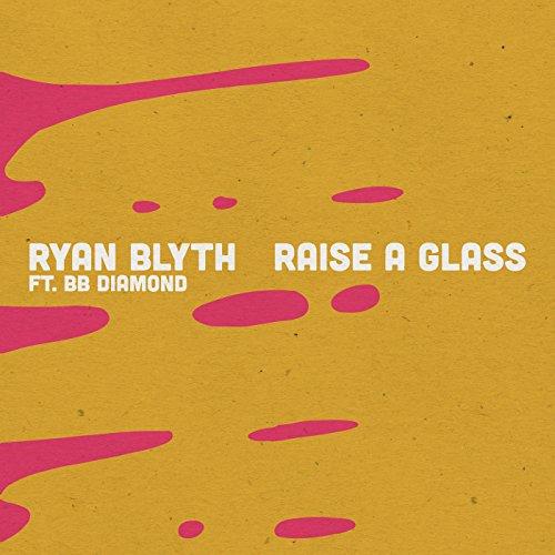 Raise a Glass