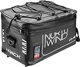 NorthWind Smartbag DIVE wasserdicht iRack System 10 L