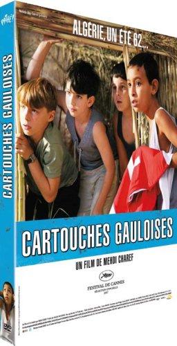 cartouches-gauloises-fr-import-dvd-2008-amate-julien-charef-mehdi