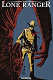 The Lone Ranger Volume 8