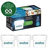 Aqua Optima EVS301 Evolve - paquete
