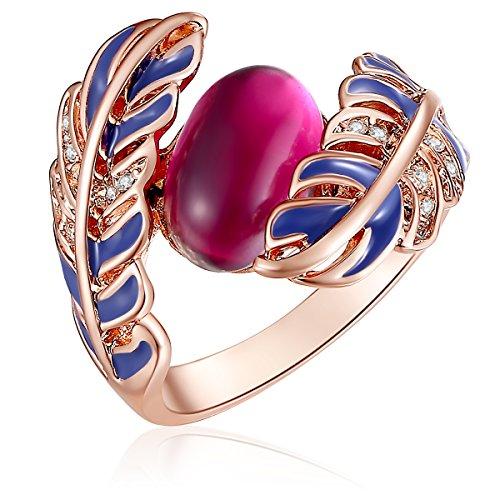 lulu-jane-anello-con-cristalli-swarovskir-bianco-vetro-fucsia-resina-blu