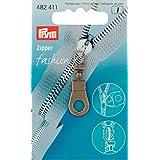Tirador fashion zip ojete lt.viejo tar1