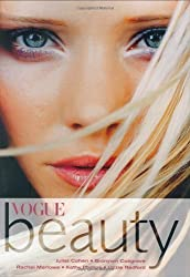 Vogue Beauty by Kathy Phillips (2006-06-05)