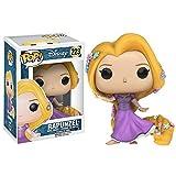 Funko Pop! Disney Tangled Rapunzel #223 (Sparkle Dress Exclusive)