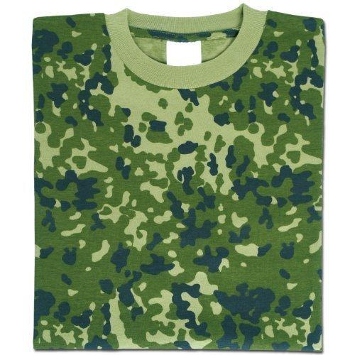 T-Shirt dän.tarn Gr.XL