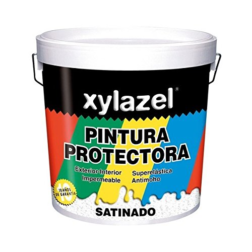 xylazel-pintura-protectora-satinado-4l-amarillo