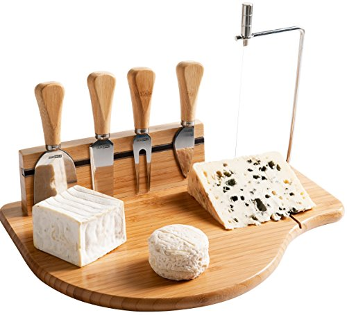 plateau-a-fromage-lyre-et-ustensiles-kitchen-artist-mes104