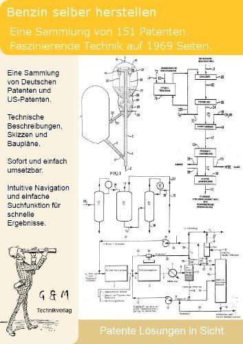 benzin-selber-herstellen-151-patente-zeigen-was-dahinter-steckt