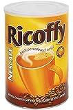 Ricoffy Coffee 750g