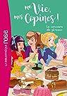Ma vie, mes copines 11 - Le concours de gâteaux par Kalengula