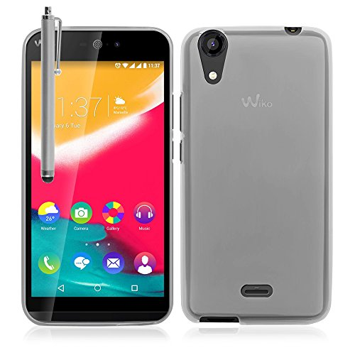wiko-rainbow-jam-4g-housse-hcn-phone-coque-tpu-silicone-gel-souple-translucide-ultra-fine-pour-wiko-