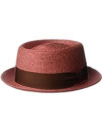Bailey Waits, Sombrero para Hombre