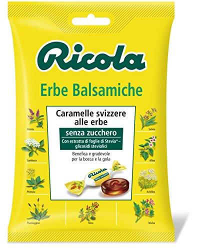 caramelle-ricola-busta-70g-erbe-balsamiche-senza-zucchero
