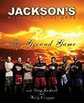 Jackson's Mixed Martial Arts: The Gro...