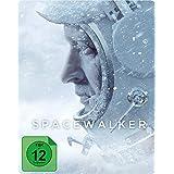 Spacewalker - Limited SteelBook inkl. 3D- & 2D-Version