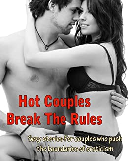 Images of hot and sexy couples