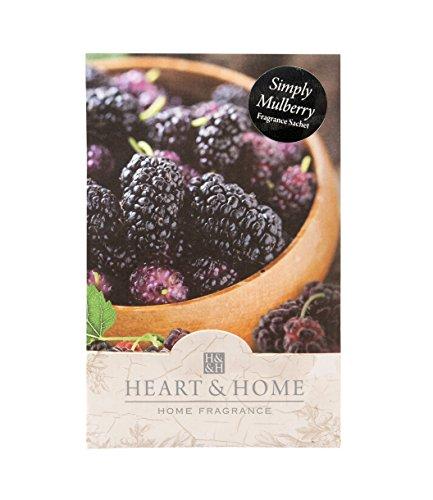 heart-home-fragrance-sachet-simplemente-mulberry
