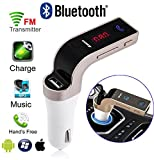 Accessory Power Bluetooth Car Kit - Best Reviews Guide