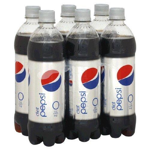 pepsi-cola-diet-144-fl-oz-by-n-a
