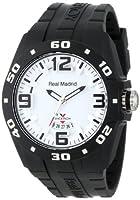 Reloj Viceroy Real Madrid 432851-15-00 Hombre Blanco de Viceroy