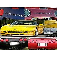 Viviance Fensterwinder Kurbelgriff F/ür Geo Chevrolet Tracker F/ür Suzuki 92-98
