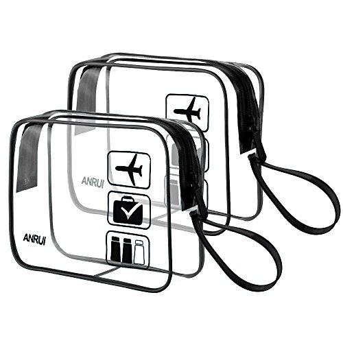 Gear Bag Zip Der Beste Preis Amazon In Savemoney Es