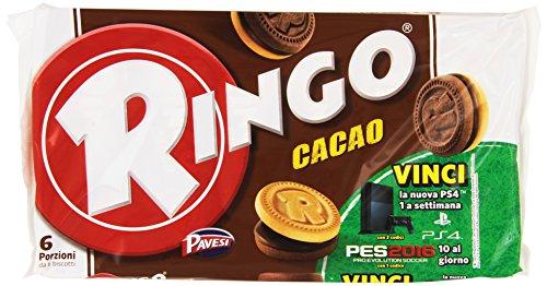 pavesi-ringo-cacao-pacco-da-6x55-g-totale-330-g