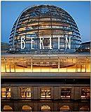 Berlin: Ein Premium***XL-Bildband in stabilem Schmuckschuber mit 224 Seiten und über 330 Abbildungen - STÜRTZ Verlag