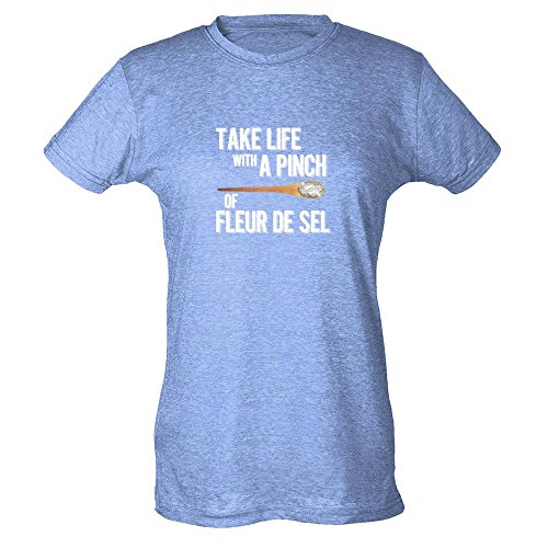 take-life-with-a-pinch-of-fleur-de-sel-heather-blue-s-womens-t-shirt-by-pop-threads