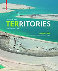 Territories: From Landscape to City