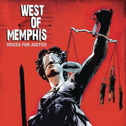 West of Memphis: Voices For Ju...