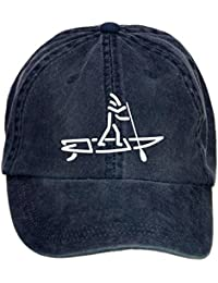 Amazon.es  Sombreros y gorras - Accesorios  Ropa  Gorras de béisbol ... 53e2ae68321