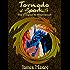 Tornado of Sparks (Bitterwood Trilogy Book 0)